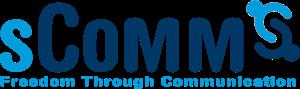 sComm